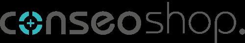 conseo shop Logo